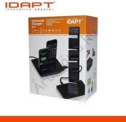 IDAPT P-B-I2+6TV5-L21-EU