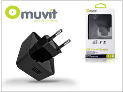 muvit I-MUACC0114