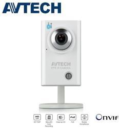 AVTECH AVM302