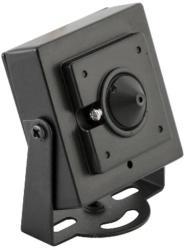 Sinovision PFL-M7002