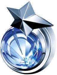 Thierry Mugler Angel The Comets (Refillable) EDT 80ml Tester