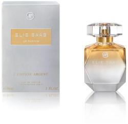 Elie Saab Le Parfum L'Edition Argent EDP 90ml