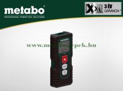 Metabo LD 30