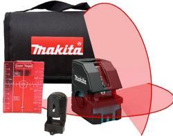 Makita SK104Z