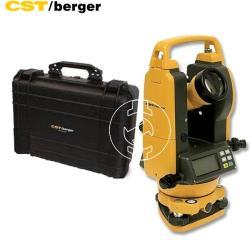 CST/Berger DGT10