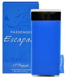 S.T. Dupont Passenger Escapade for Men EDT 30ml