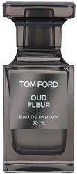Tom Ford Private Blend - Oud Fleur EDP 100ml