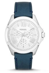 Fossil AM4531