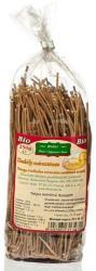 Rédei Bio Teljes kiőrlésű Lencsírás Spagetti tészta 250g
