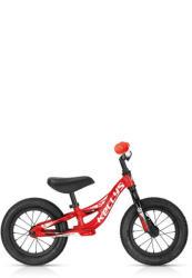 KELLYS Kellys Kite 12 futókerékpár
