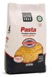 NUTRI FREE Gluténmentes Csillag tészta 500g