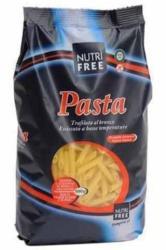 NUTRI FREE Gluténmentes Penne tészta 500g