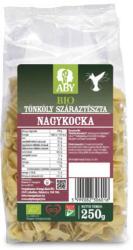 ABY Bio Tönköly Nagykocka száraztészta 250g