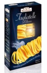 Pasta Montegrappa Tagliatelle tészta 250g