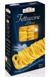 Pasta Montegrappa Fettuccine tészta 250g