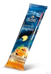 Riso Scotti Gluténmentes Tojásmentes Spagetti tészta 250g
