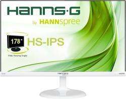 Hannspree HannsG HS246HFW