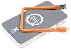 A-Solar Xtorm Wireless Power Bank 8000mAh XB103