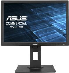 ASUS BE209TLB