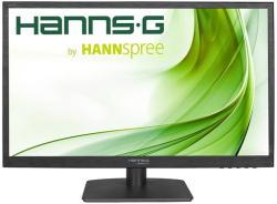 Hannspree HannsG HL225DNB