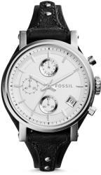 Fossil ES3817