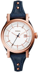 Fossil ES3909