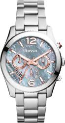 Fossil ES3880
