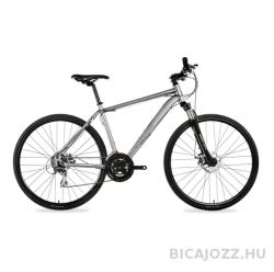 Schwinn-Csepel Woodlands Cross 2.0 (2016)