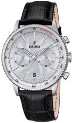 Festina 16893
