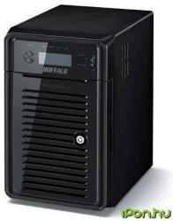 Buffalo TeraStation 5600 12TB TS5600DWR1206