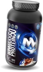 MaxxWin nutrition Protein 50 - 900g