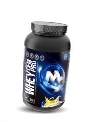 MaxxWin nutrition CFM Pro Whey 70 - 900g