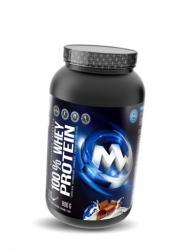 MaxxWin nutrition 100% Whey Protein 63 - 900g