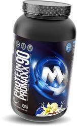 MaxxWin nutrition Protein Promaxx 90 - 900g