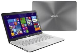 ASUS N751JX-T7233D