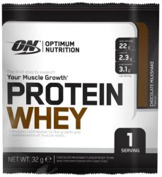 Optimum Nutrition Protein Whey - 24x32g
