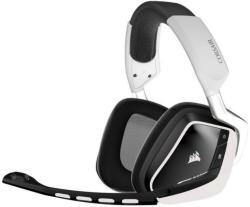 Corsair VOID Wireless RGB Dolby 7.1 (CA-9011145-EU)