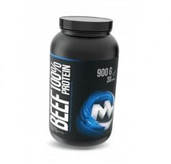 MaxxWin nutrition 100% Beef Protein - 900g