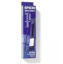 Epson S015021