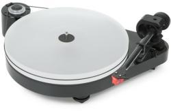 Pro-Ject RPM 5