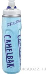 Camelbak Podium Big Chill II 0.75L