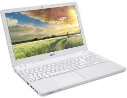 Acer Aspire V3-572G-32PH LIN NX.MSLEX.006