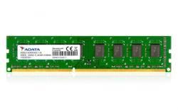 ADATA Premier 8GB DDR3 1600MHz ADDU1600W8G11-B