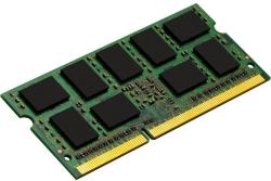 Kingston 16GB DDR4 2133MHz KCP421SD8/16