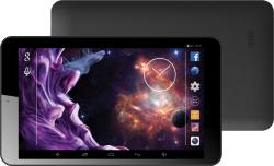 eSTAR Gemini IPS Intel Quad Core 8i