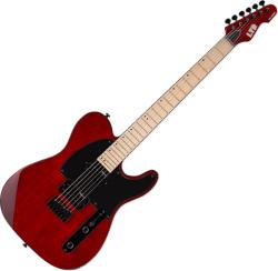 ESP LTD TE-200