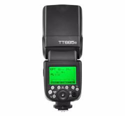 Godox TT685N Thinklite (Nikon)