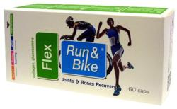 ACTIVLAB Run Bike Flex 60db