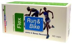 ACTIVLAB Run Bike Flex 60db