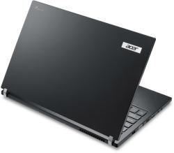 Acer TravelMate P645-SG-58RW LIN NX.VAUEU.001